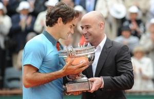 b_Federer_0607_110
